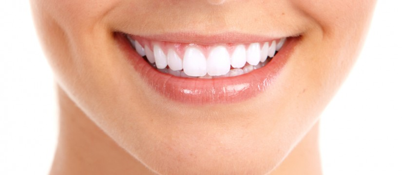 Our focus is on our patients' well being and helping them achieve a healthy confident smile.